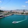 スペインひとり旅「バルセロナは欲張りな街だ!ここはスペイン?いや、これがバルセロナ!」