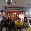 HOTLINE2013店ライブオーディションVol.4、終了しました!