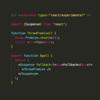 React の Concurrent Mode を使ってみる(2020年12月版)