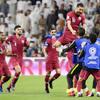 サッカーアジアカップ決勝「日本VSカタール」について