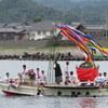【行ったからわかる】福井県美浜町の弁天祭の見どころについて