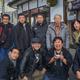 オンライン日本酒会「南部美人」由紀の酒