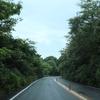 ドライブの旅 2019 in 鳥取→岡山 -高速道路(下り)編-