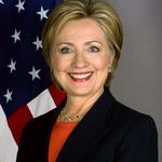 ヒラリークリントンが『ワイスピ』の確執を語ったことについて考える