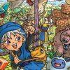 【ゲーム】テリワンプレイ日記番外編8!ついに図鑑コンプリート!