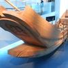 54 準構造船(1)