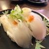 鳥取出身者からの絶大な支持をもつ、寿司店。地元の方も並ぶ、衝撃メニューの回転寿司「寿司みなと旗ヶ崎店」