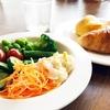 食事制限系のダイエットのコツは、食べ方にあり