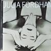 ジュリア・フォーダム『Happy Ever After』で『ハートに火をつけて!』