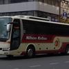 日本交通 079