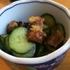 昼食:若松屋(柳川市、福岡)