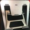 【レビュー】コスパの良いMacBook用スタンドを購入したので使用感など!