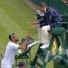 初心者がまずは覚えたいテニスのルールまとめ〜試合で使えるものをまとめてます〜