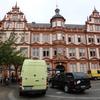 旅の羅針盤:グーテンベルク博物館 ※マインツを訪れたら「活版印刷」の起源を知らずに立ち去るわけにはいかない!!