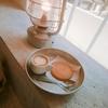 ☆Walden Woods Kyoto☆~自由に座れるスタイルカフェ~