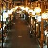 飛田新地と札幌すすきの…お子ちゃま達の探訪。商売のキホン