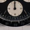 シグマダイアルとはいったい何か?腕時計のシグママークの意味と起源を解説