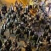 香港デモ、逃亡犯条例撤回の「マヤカシ」に市民怒り