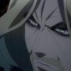 【Fate/Apocrypha(フェイト アポクリファ)】『やめろよ!絶対やめろよ!』令呪ピカーン 第12話感想【2017年夏アニメ】