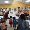 オーストラリア教育親子ツアーレポート