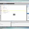 TotalView 新UIでのFortranデバッグとリバースデバッグの紹介動画