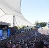 Google I/O 2017 わいわい報告会を開催しました #io17jp