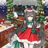 友軍とクリスマスモード追加