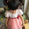 3歳4か月の娘が選んだ、3月のお気に入り絵本まとめ。