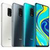 Banggood 4月8日のクーポン 「XiaomiRedmiNote9SGlobal6GB128GB」が注目!