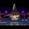 戦姫絶唱シンフォギアXD