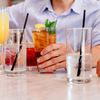 Cách Chọn Các Loại Ly Đẹp Cho Quán Cafe