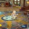 【白猫】回線弱者と切断対策