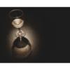 【アル中】断酒おじさんからのナイスな提案を見てみませんか?