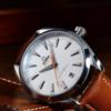 オメガコピー販売通販シーマスターアクアテラの新しい魅力禅天文台までの150メートル41ミリメートルの腕時計-www.gooir.com