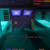 Bioshockシリーズの元にもなった傑作FPS「System Shock」、発掘されたソースコードを元に大規模な改良を行うアップデートが配信