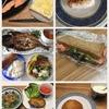 【31w2d】17/05/17の食事