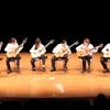 クラシックギタークラスコンサートのご案内 ♫