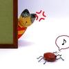 ゴキブリ退治のコツ おすすめ方法