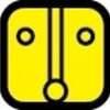 今日は、キンナンバー60黄色い太陽赤い空歩く人音8の日です。