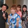 本日(12/15)女子独身倶楽部の『Premium ワンマンライブ with田中大介』が開催されます!!