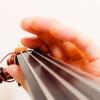 解放弦の音質