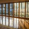 豊田初!まちなかを使った現代美術イベント『Windshield Time - わたしのフロントガラスから』