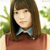 宮田愛萌の階段が降りれないエピソードを信じているのは盲目的?
