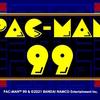 超ファミコシ珍拳EXPRESS 「PAC-MAN 99」の巻!!
