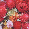 【DMM英会話】お友達紹介コードご利用ありがとうございます!