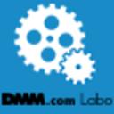 DMM.comラボエンジニアブログ