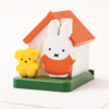 miffy おうち型キッチンツールBOOK(ムック本)