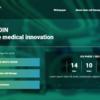 リバースコイン(RBC)ICO※医療系仮想通貨!再生医療・幹細胞療法トークン