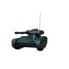 【WOT】フランス Tier 8 課金軽戦車  ELC EVEN 90  車輌性能と弱点【Supertest】