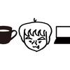 これからのコーヒーの選び方 〜ぼくがラオスでブログを書く理由〜